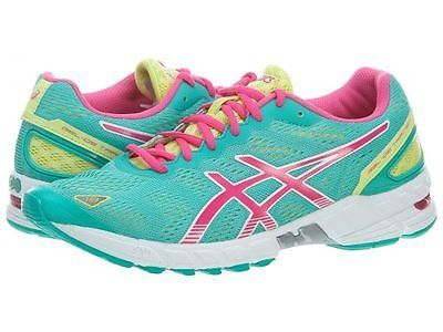 asics womens trainers size 9