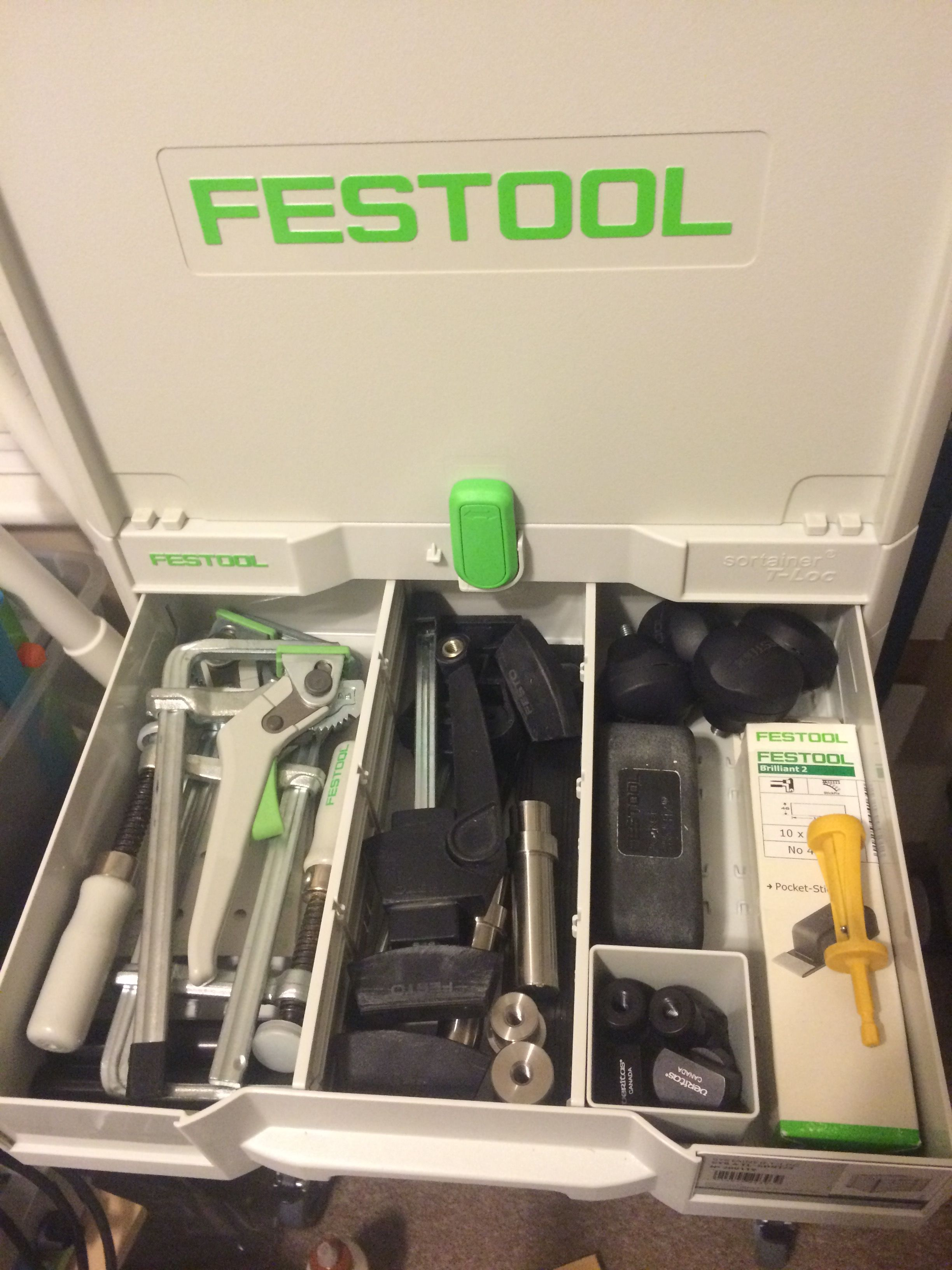 http://festoolownersgroup.com/festool-and-tanos-systainers/sys-4-tl-sort3-anyone-using-for-hand-tools/