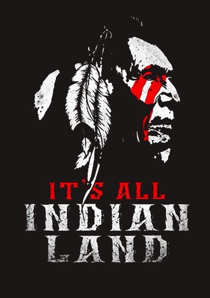 Citaten Geschiedenis : Pin by ghost rider on native pinterest indiaan