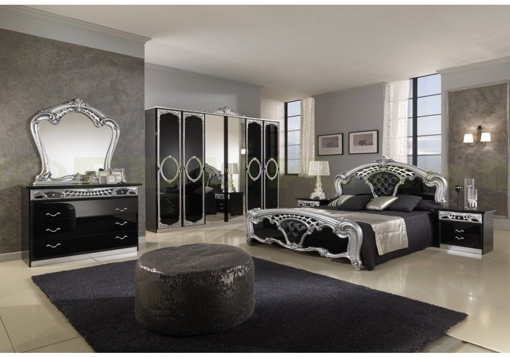 Bedroom Furniture Designs 5 Main Bedroom Design Trends For 2017  Bedrooms And Design Trends
