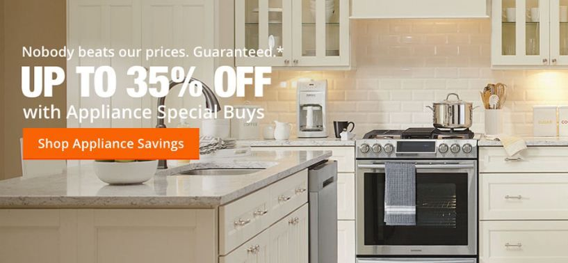 15 Off Home Depot Promo Code October 2020 50 Off 250 Discount Coupon Reddit Home Depot Coupons Home Depot Online Home Depot