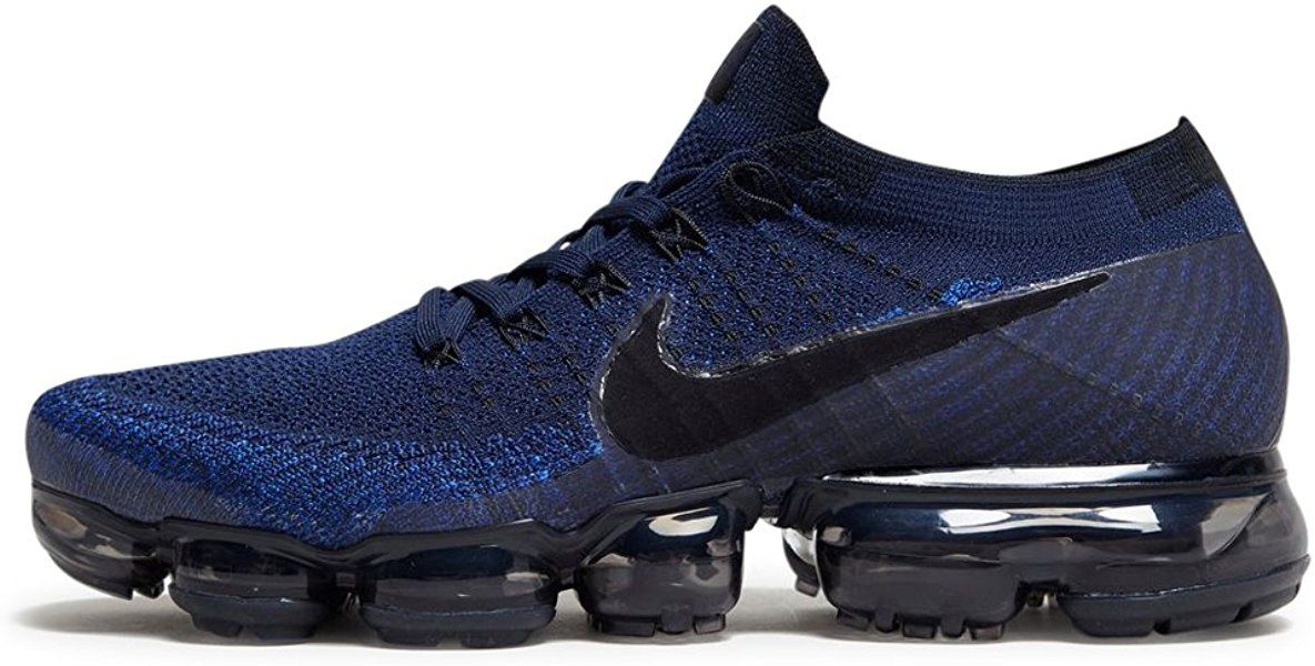 buy online 1036e 4464d Nike Air Vapormax mens - New Air Max 2018 (USA 8.5) (UK 7.5
