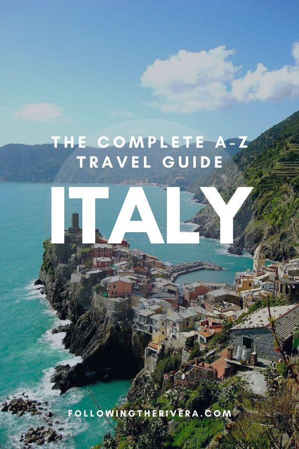 Are you consumed with the idea of #traveling to #italy ? Start planning your dream #trip with my complete A-Z #travelguide featuring big metropolis and lesser known #italian towns. #bucketlist #travel #italia #sicilia #italytravel #travelItaly #sicilytravel #traveltips #traveldestinations #travelideas #smalltownitaly #travelersnotebook #traveladvice #traveladviceandtips #traveltipsforeveryone #traveladdict #travelawesome #travelholic #europetravel #europetraveltips