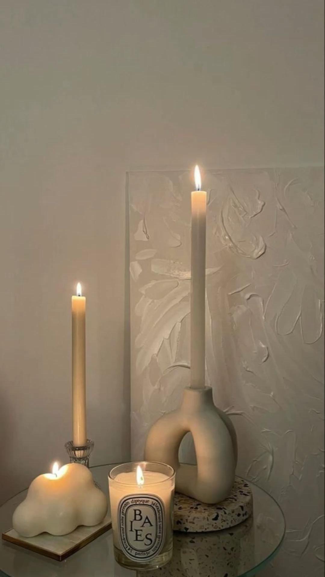 A marca de velas aromáticas e perfumes favoritos das celebridades