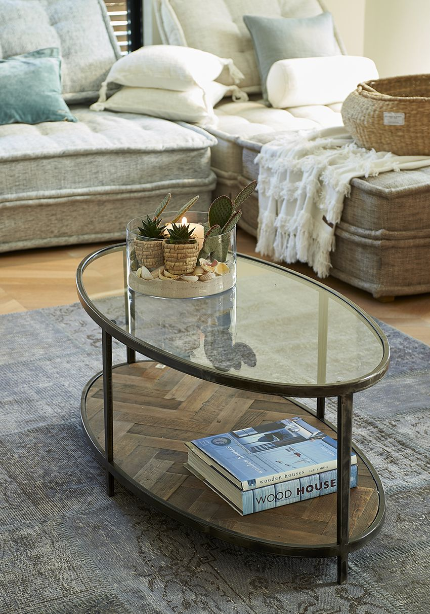 Trident Coffee Table Glass Coffee Table Decor Coffee Table Coffee Table Wood [ 1211 x 850 Pixel ]