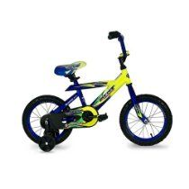 Kent Retro Boy S Bike 14 Inch Wheels Boy Bike Best Kids Bike