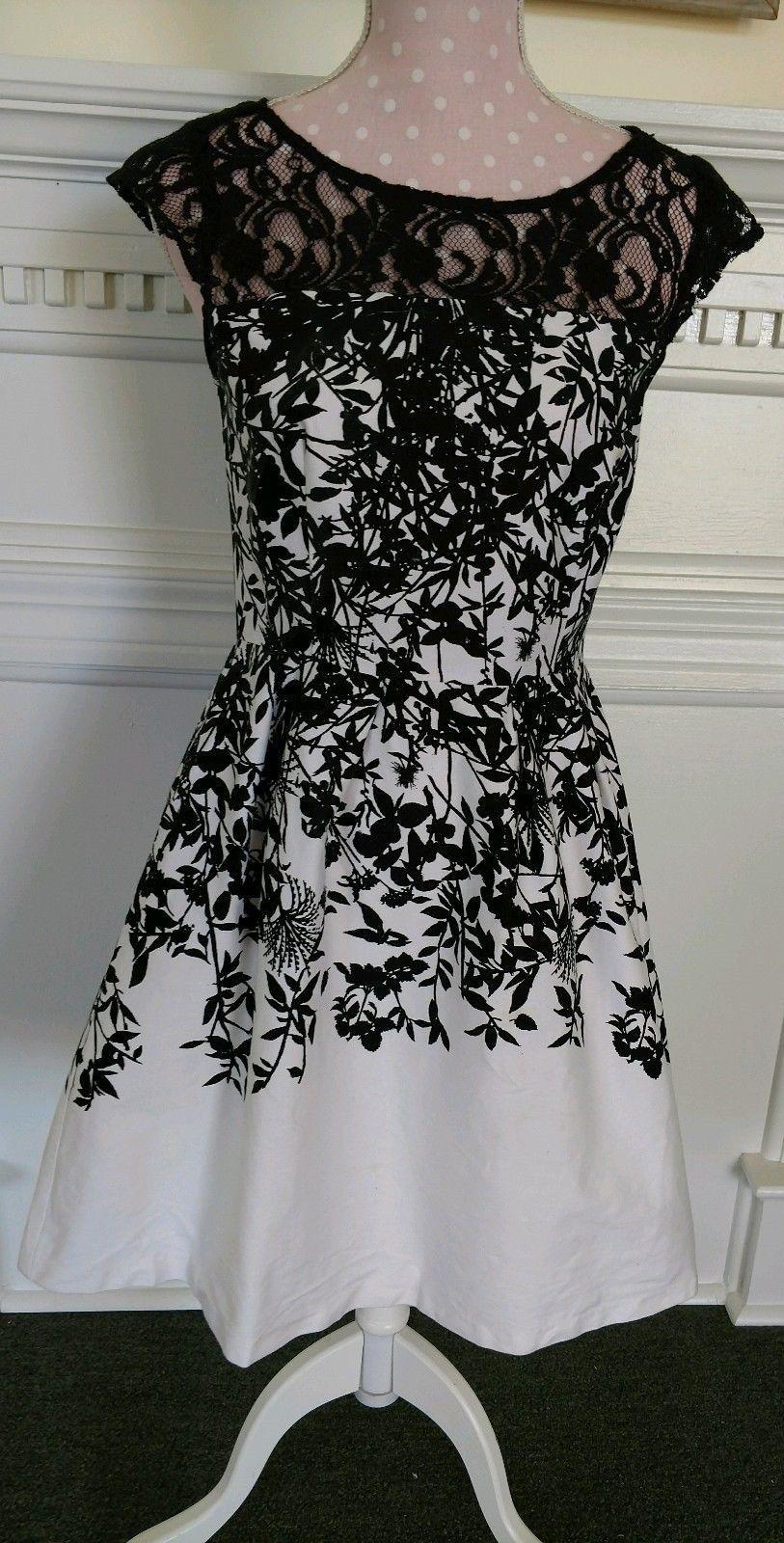 Maurice S Formal Dresses