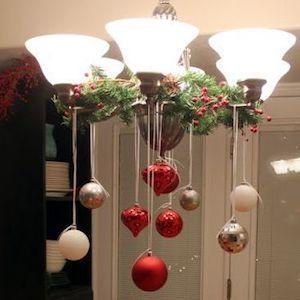 100 Best Kitchen Christmas Decorations