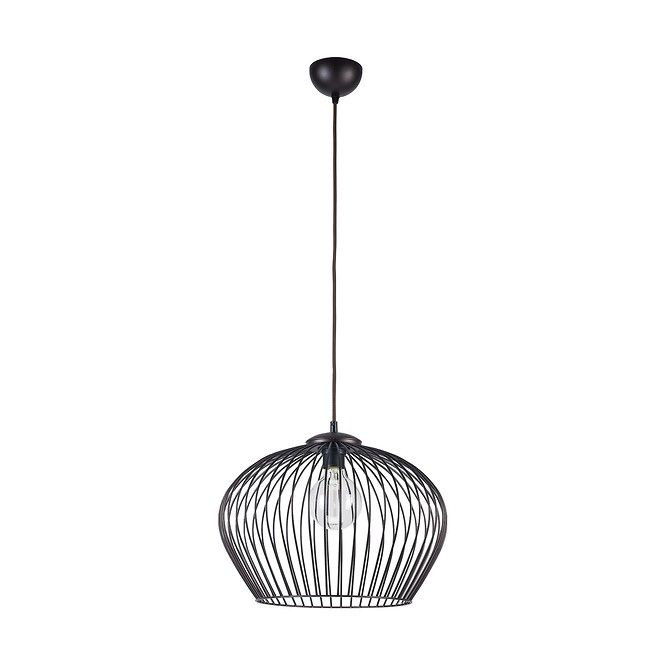 Merkury Market Stavaj A Renovuj Lacnejšie Lampa Tina
