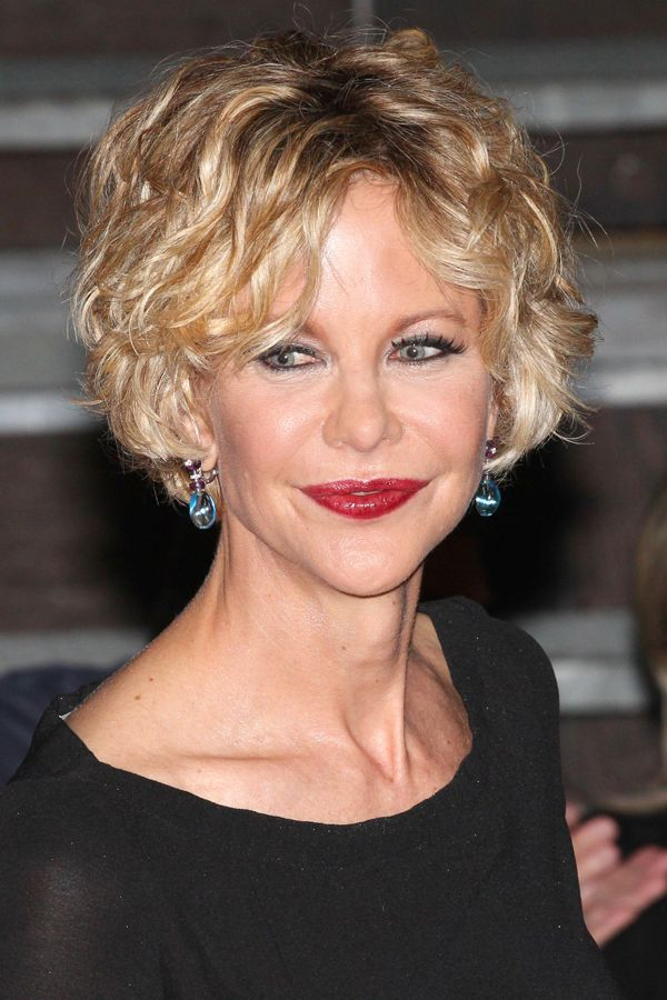 Celebrities We Miss Retired Actors Hollywood Stars Meg Ryan