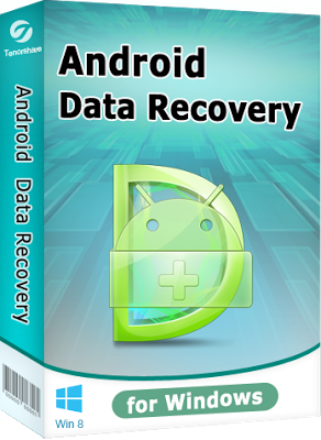 Android Data Recovery Free Download Data Recovery