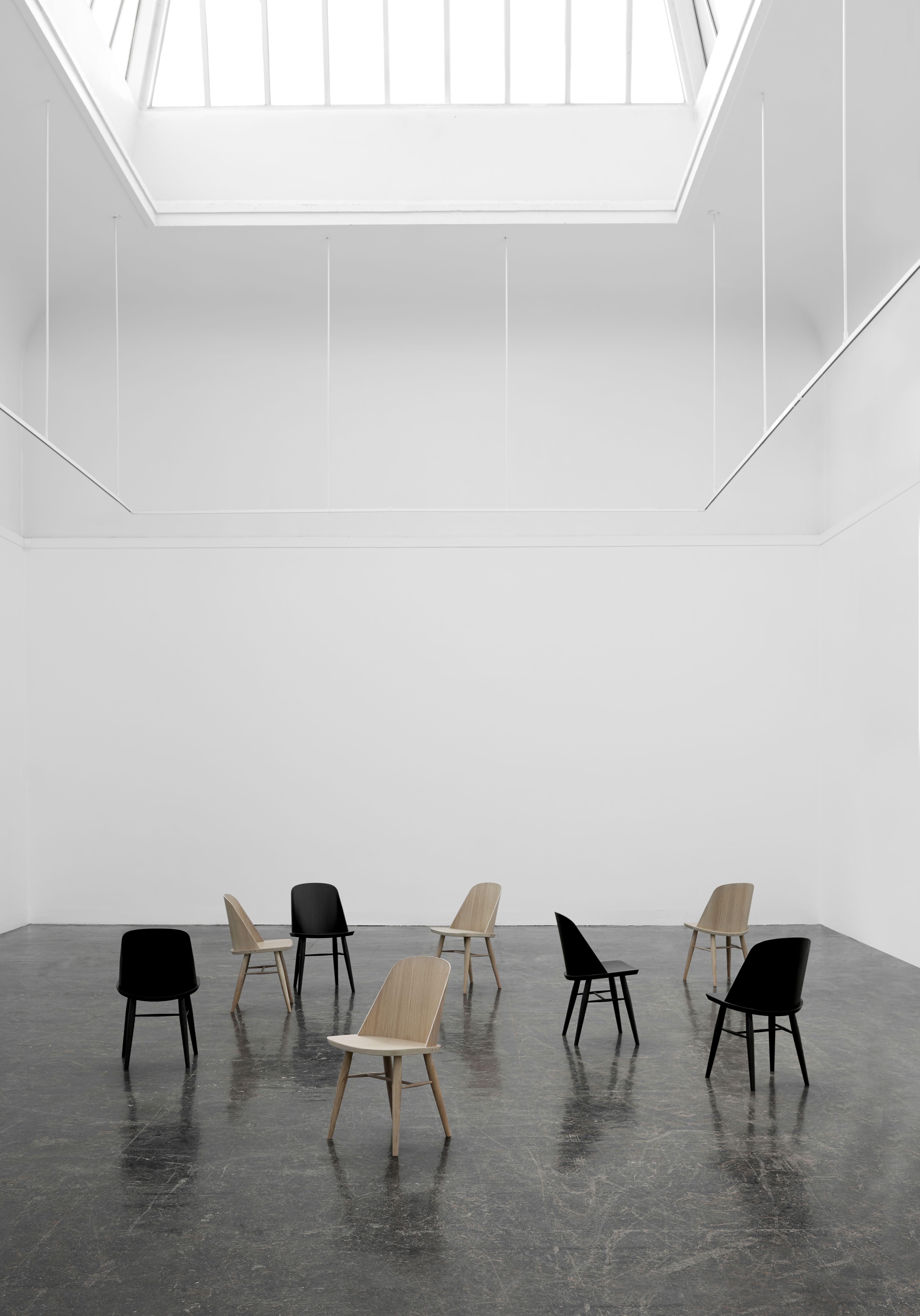 MENU Synnes Chair | MENU I Wood Theme | Pinterest | Menu and Woods
