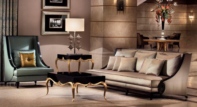 Top 10 Best Furniture Brands In The World Bedroom Furniture
