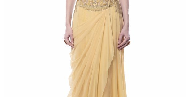Indian Fashion -   https://www.pinterest.com/r/pin/284008320232010993/4766733815989148850/e791b65b52562f5511bb73eed6d65aaec9a832f6b8db3b543ad5f00a2f58711b