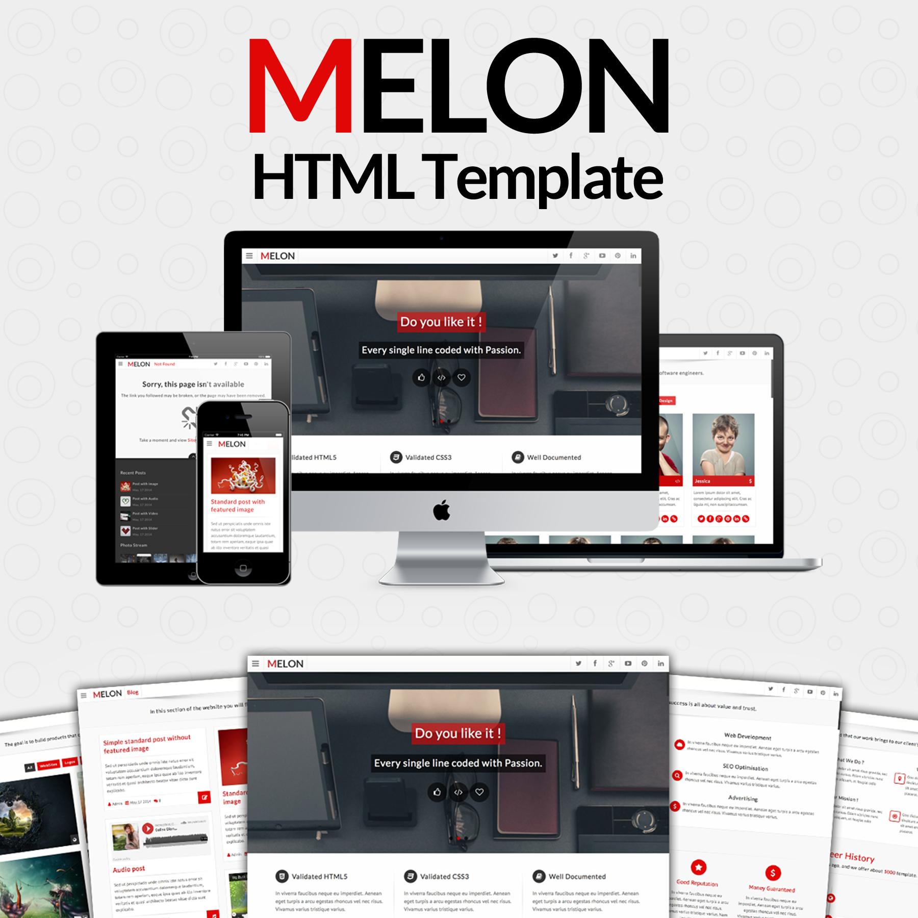 www.mojo-themes.com/item/melon-html5-css3-template/demo/?r=isoolt ...