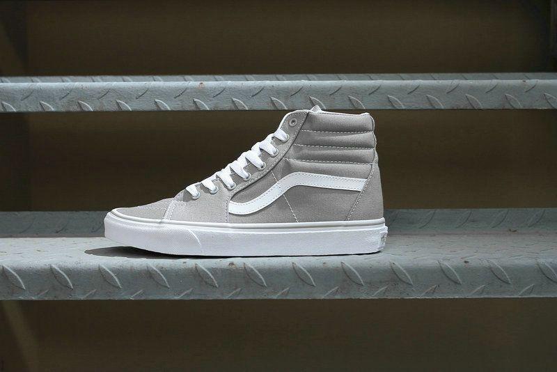 Vans, Vans classic, Skate shoes
