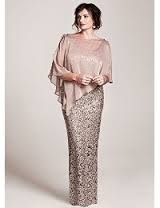 fd6efe4826f Image result for plus size mother of the bride dresses online australia