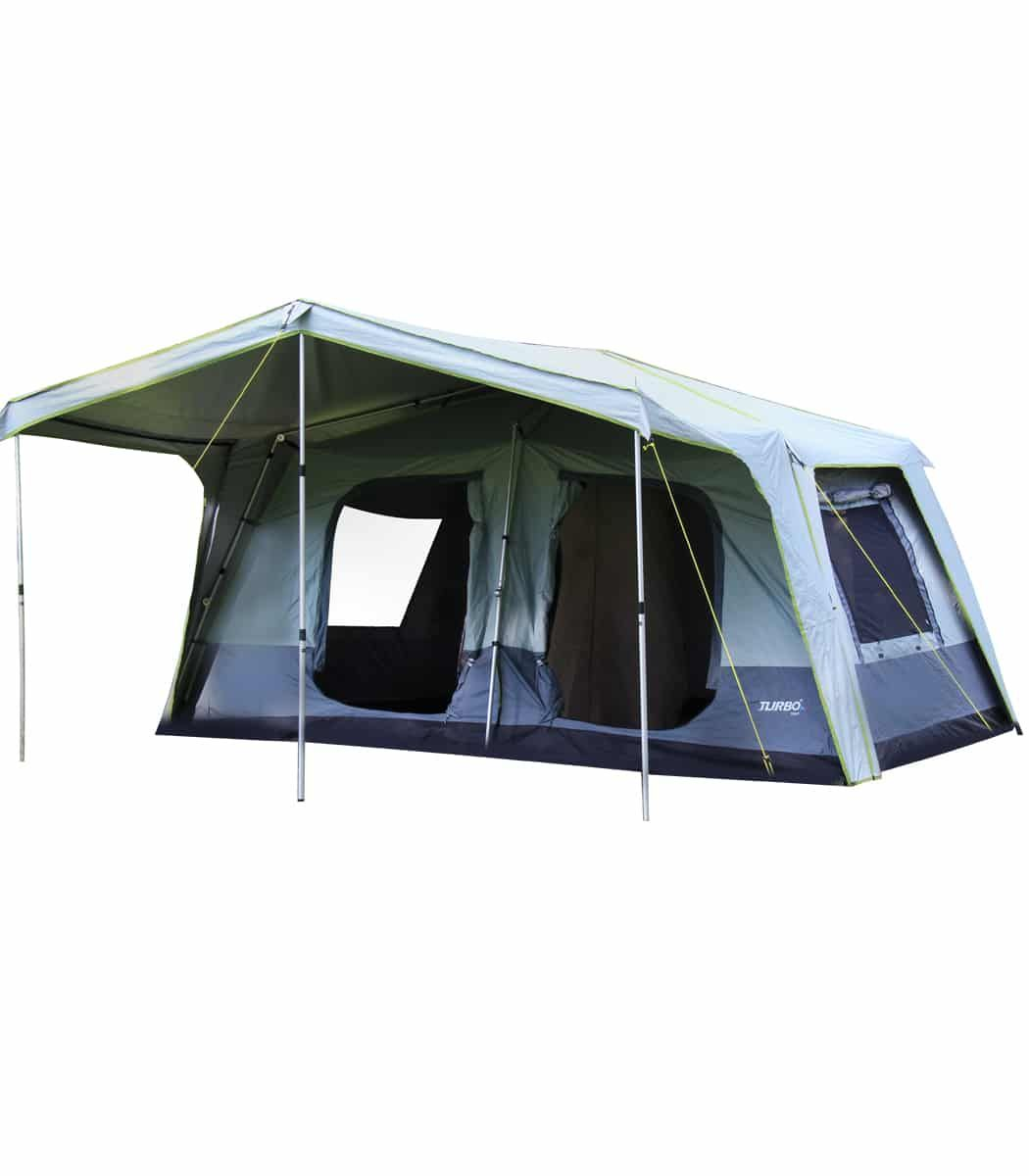 Pin By Kobituby On אוהלים In 2020 Outdoor Gear Tent Outdoor