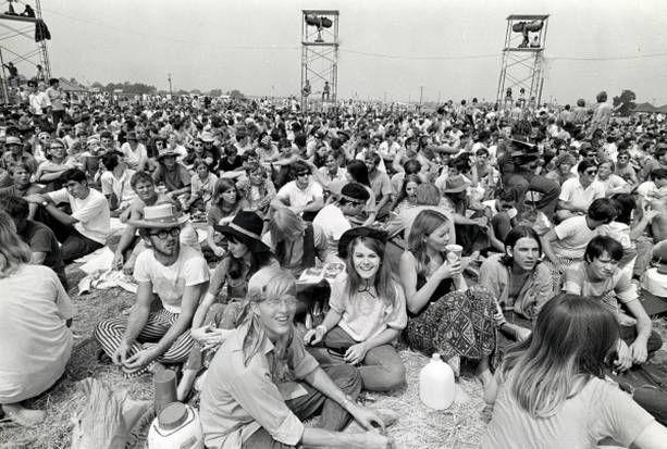 festival 69