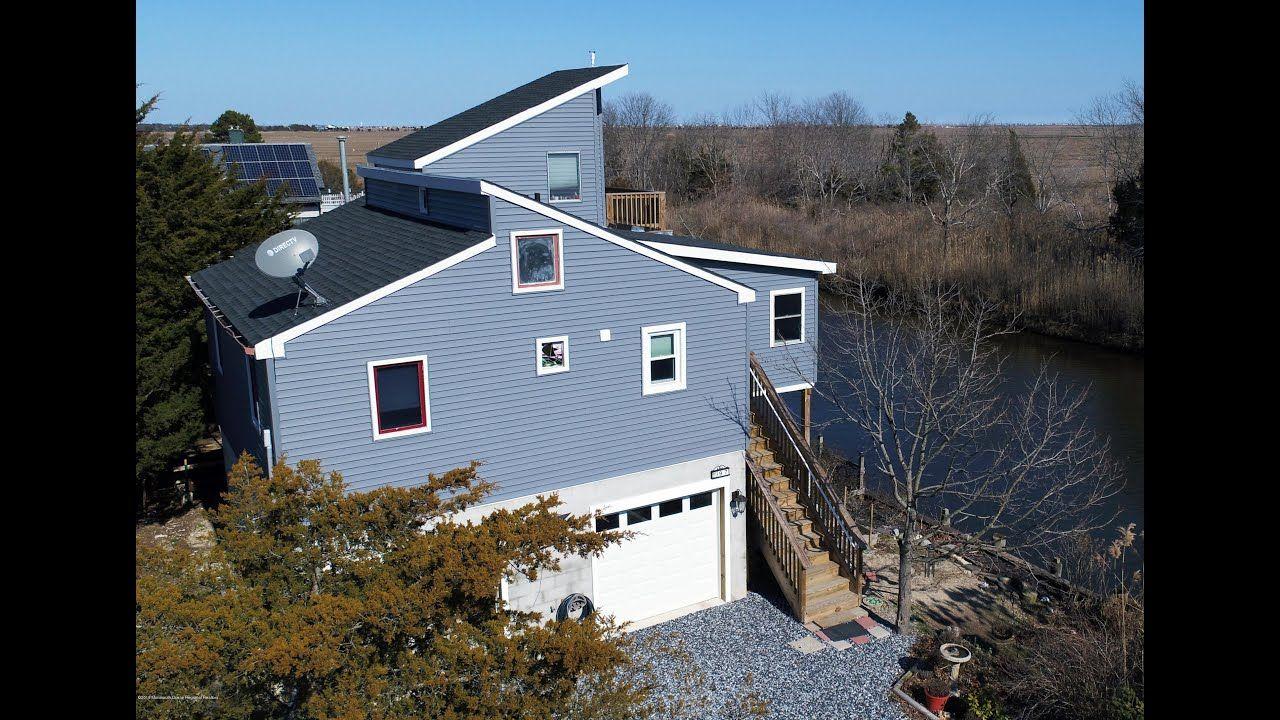 Home For Sale 97 Fairway Drive, Tuckerton, NJ 08087