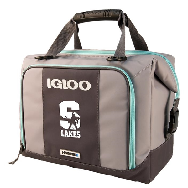 Pin on Igloo Coolers with Your Company Name or Logo