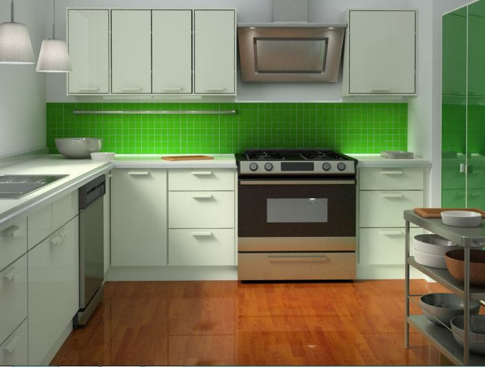 Ikea Kitchen Cabinets Reviews Laredoreads From Consumer Reports Kitchen Cabinets Green Kitchen Appliances Green Kitchen Decor Kitchen Decor Trends