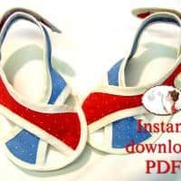 Photo of French Chic sandals