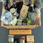 Papadeli - Caterer, Delicatessen, Cookery School & Cafes - Bristol Catering, Delicatessen, Cookery School & Hampers