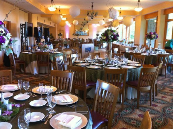 Hey There I Am Looking To Change My Venue And Came Upon The Bear Mountain Inn
