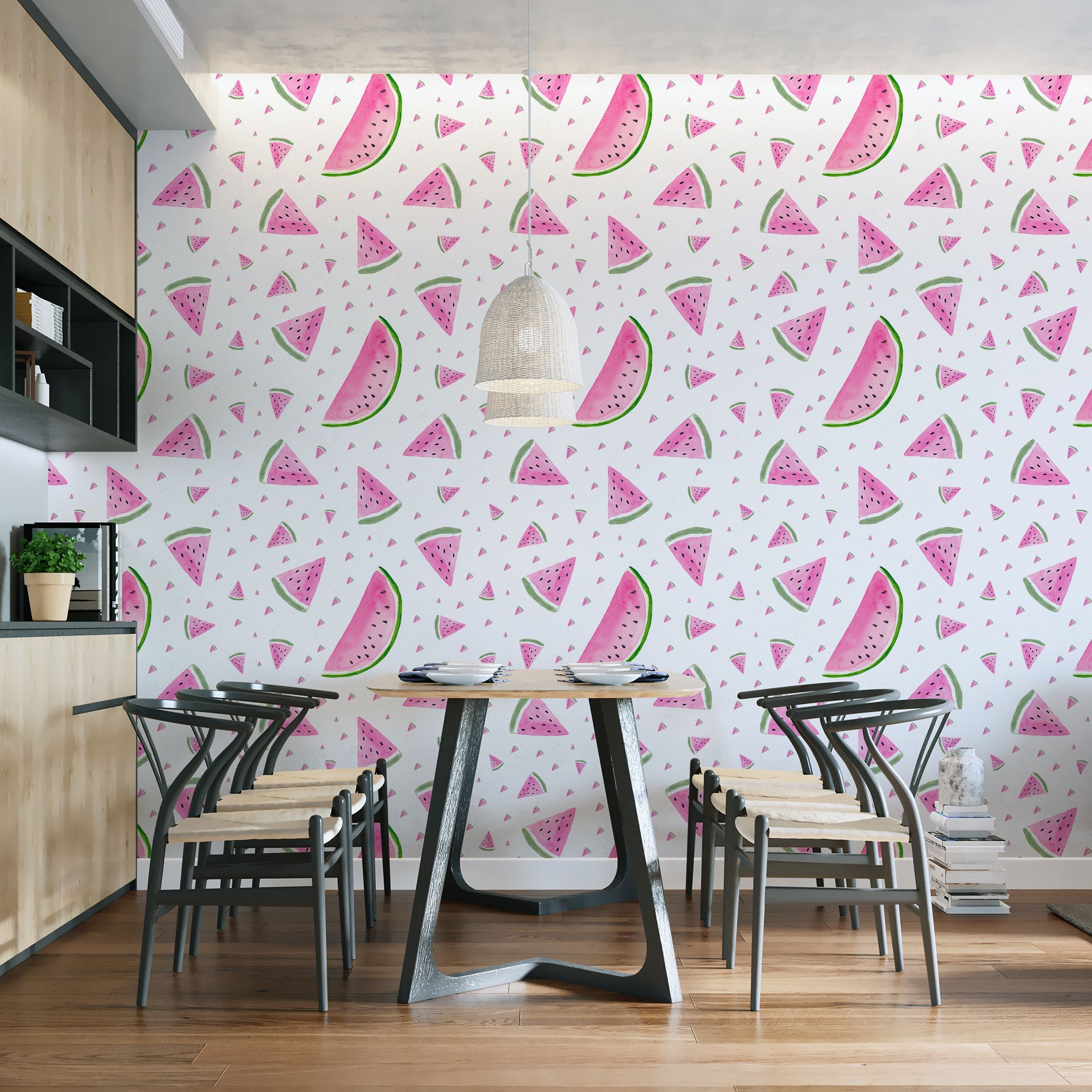 Get our new, Adhesive, Hand Drawn Removable Wallpaper. Non-toxic WallaWall Wallpaper, it will give the rooms in your home a colorful meaning. You can get these by clicking the pin.💯 #wallpaper #wallpapers #interiordesign #d #wallpapermurah #wallpaperdinding #homedecor #art #design #wallpapersticker #interior #love #photography #wallpaperdecor #wallsticker #like #anime #walldecor #dekorasirumah #aesthetic #instagram #follow #decor #wallcovering #wallpaperjakarta #nature #tumblr #wall #instagood
