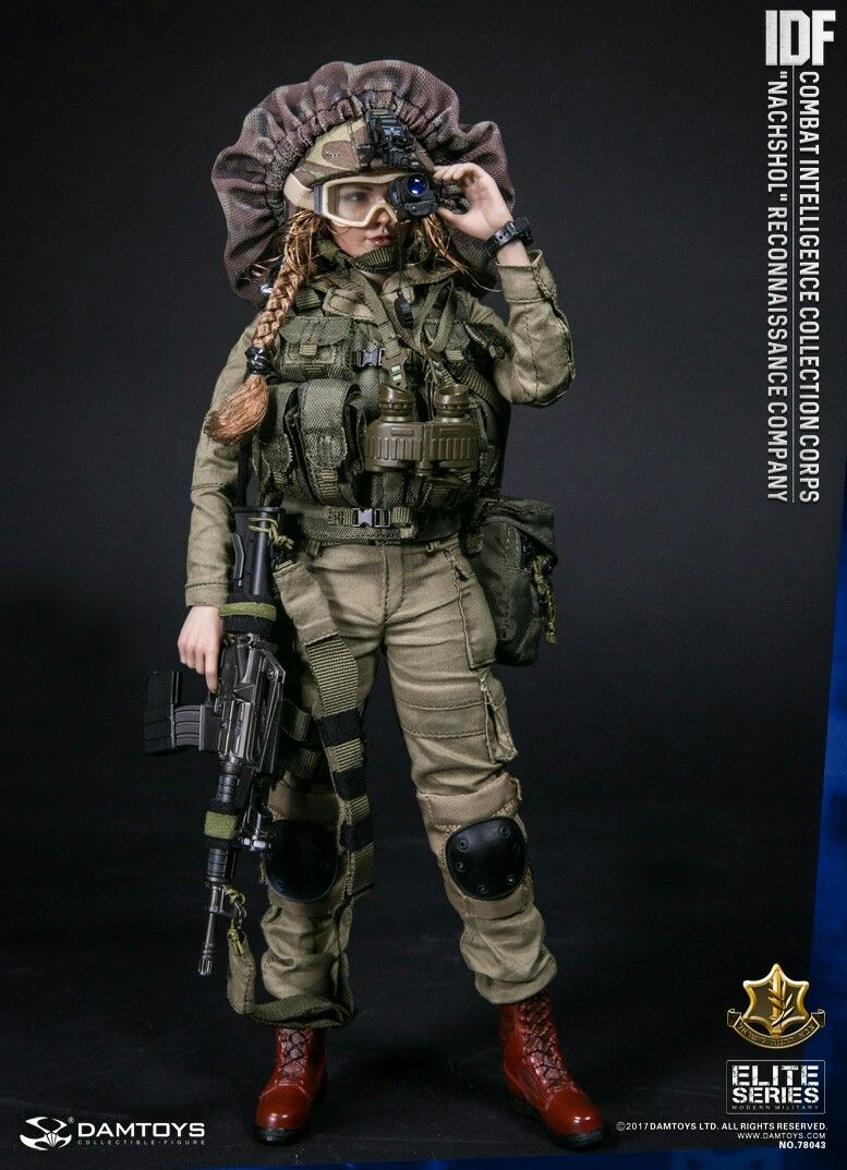"""1//12th boots Model For 6/"""" Male DAM Action Figure Doll"""