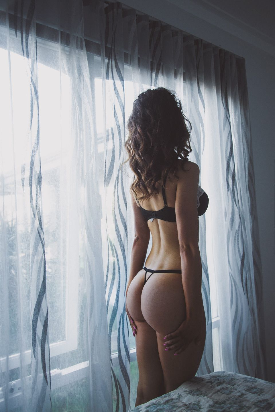 Is a cute Susan Muhling nude photos 2019