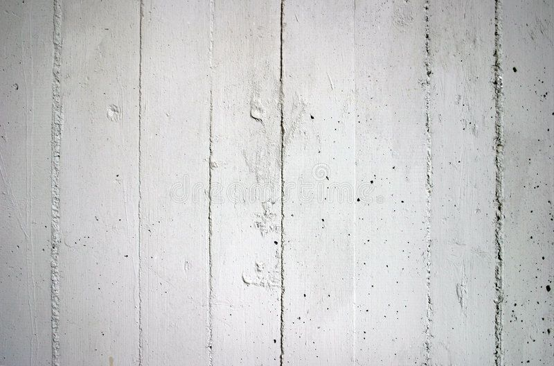Concrete Texture Wooden Formwork Stamped On A Concrete Wall Aff Wooden Texture Concrete Formwor Concrete Texture Textured Walls Kitchen Wall Decals
