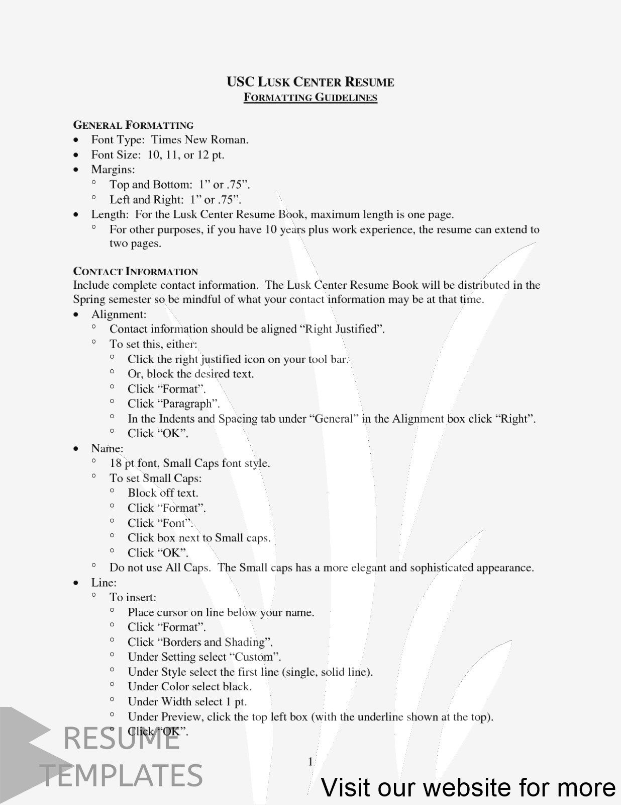 Basic Resume Examples Professional In 2020 Basic Resume Examples