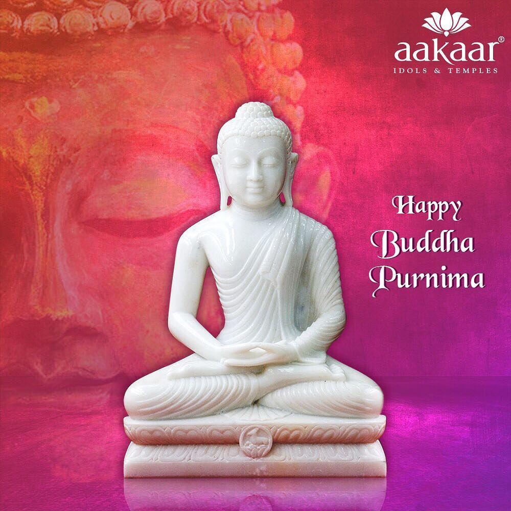 Vesak Day Full Moon Kasonbuddha Purnima Vesak B