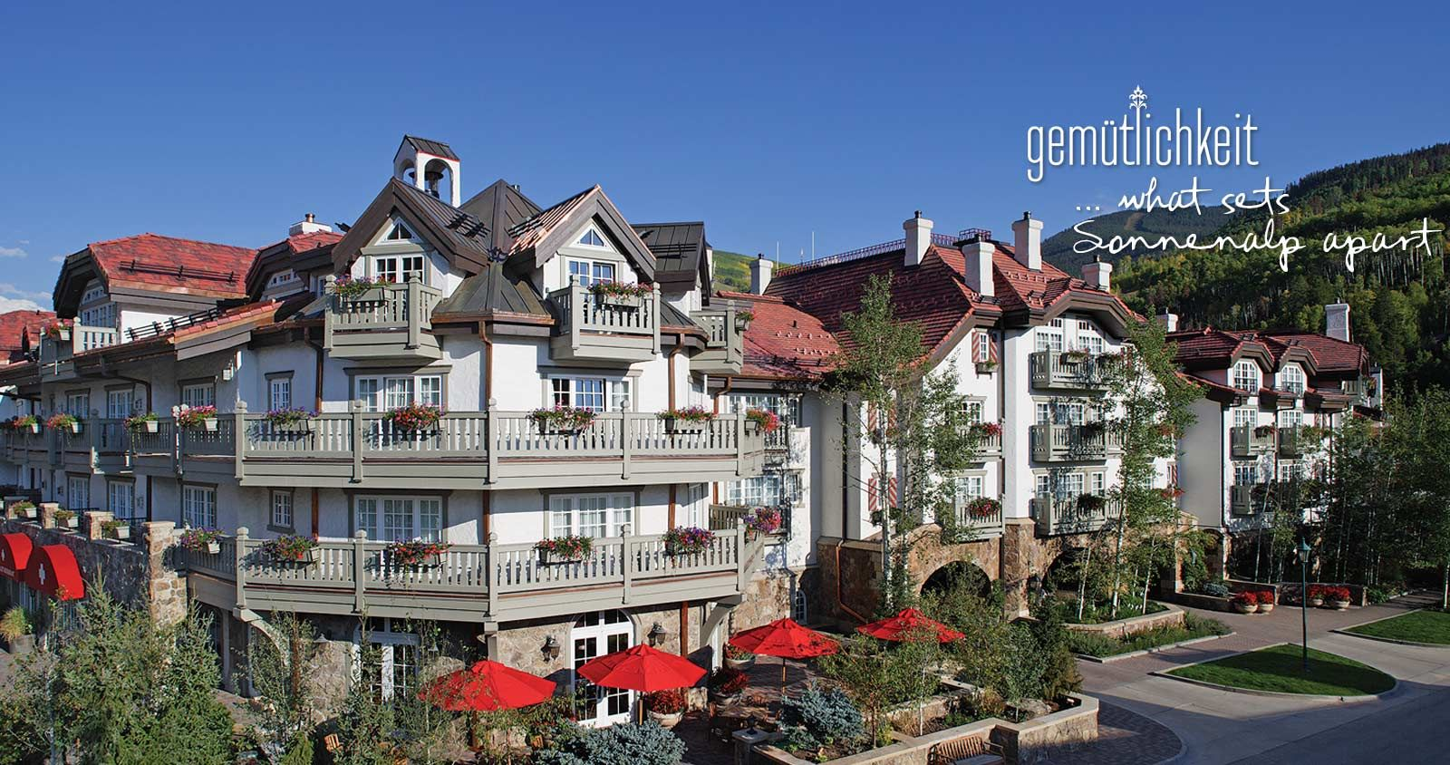 Luxury Vail Hotels And Vail Village Lodging Vail Hotels Beautiful Hotels Best Hotels