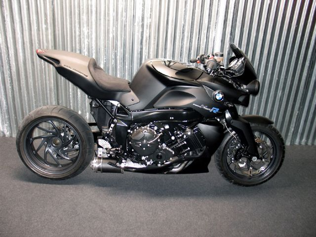 bmw k1200r slightly modified sport bikes pinterest. Black Bedroom Furniture Sets. Home Design Ideas