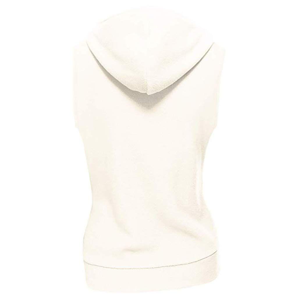 Comaba Mens Cardigan Pockets Hoodie Casual Button Down Tunic Sweatshirts Tops