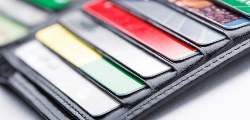 5 lesserknown things that affect your credit score