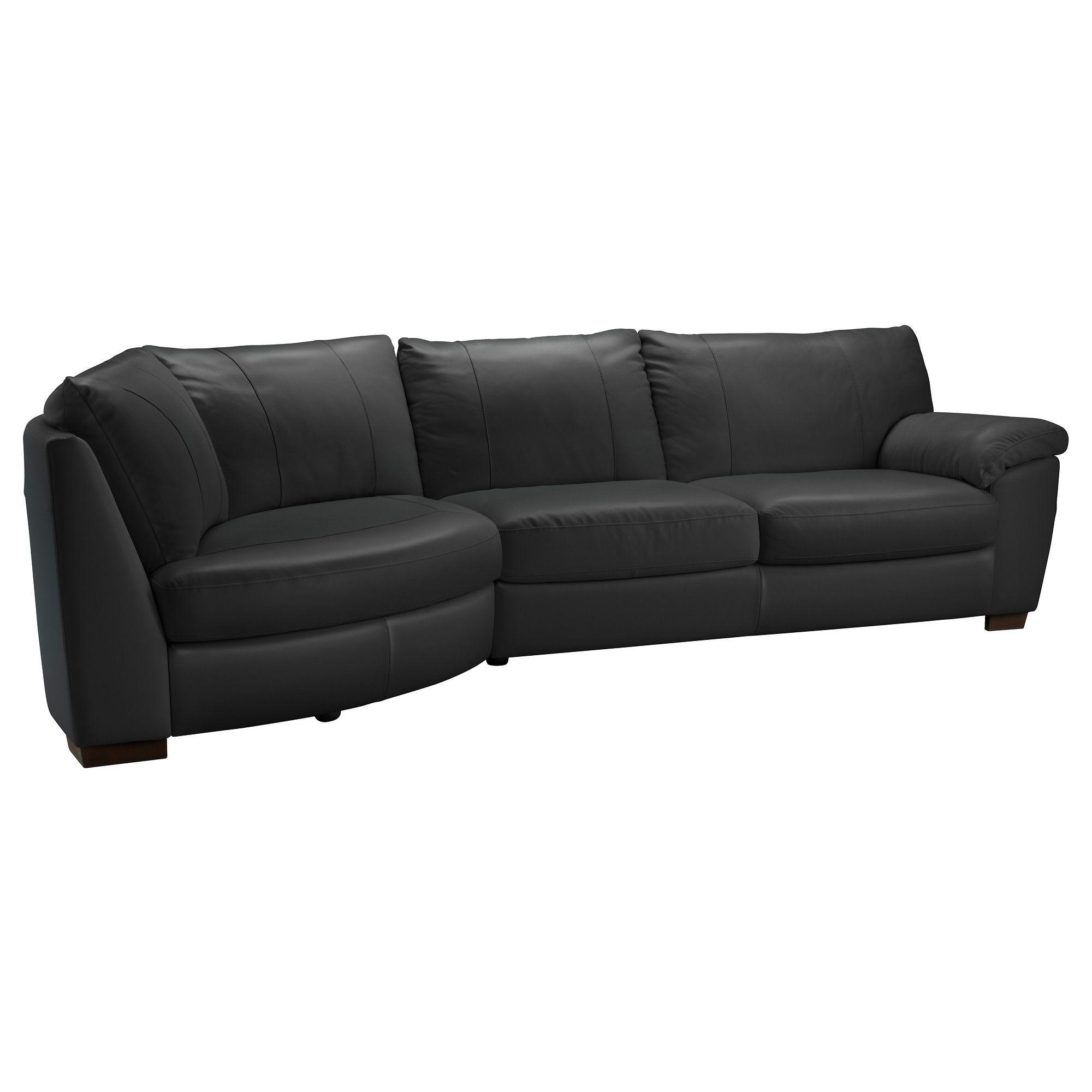 Vreta Sofa Bed Design Inspiration Modern House Interior And Rh Dsvere Com