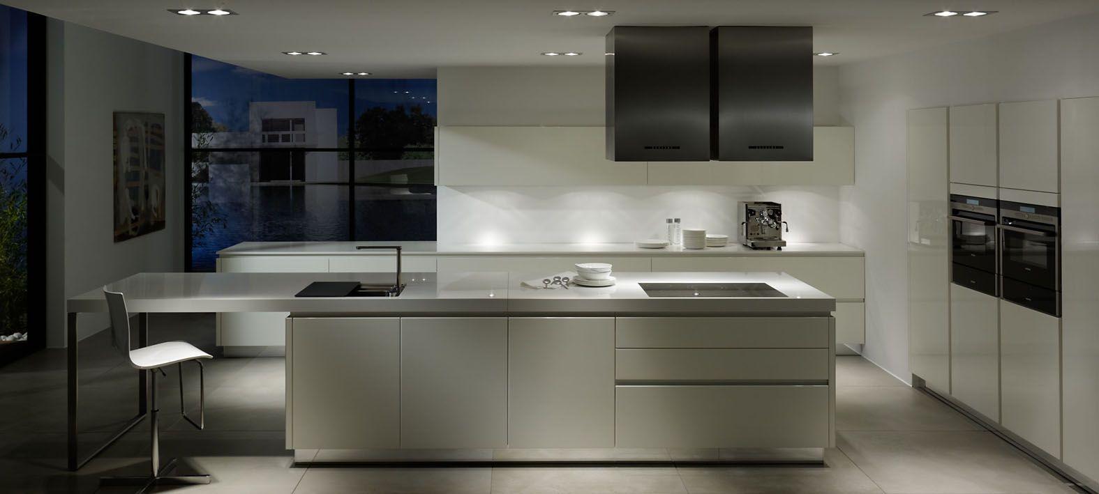 Design Line Kitchens Custom Inspiration Design
