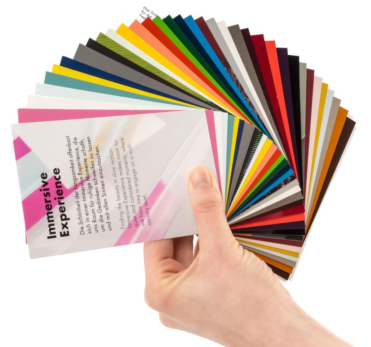 RAL COLOUR FEELING 2016+   Color & Light   Pinterest   Ral colours