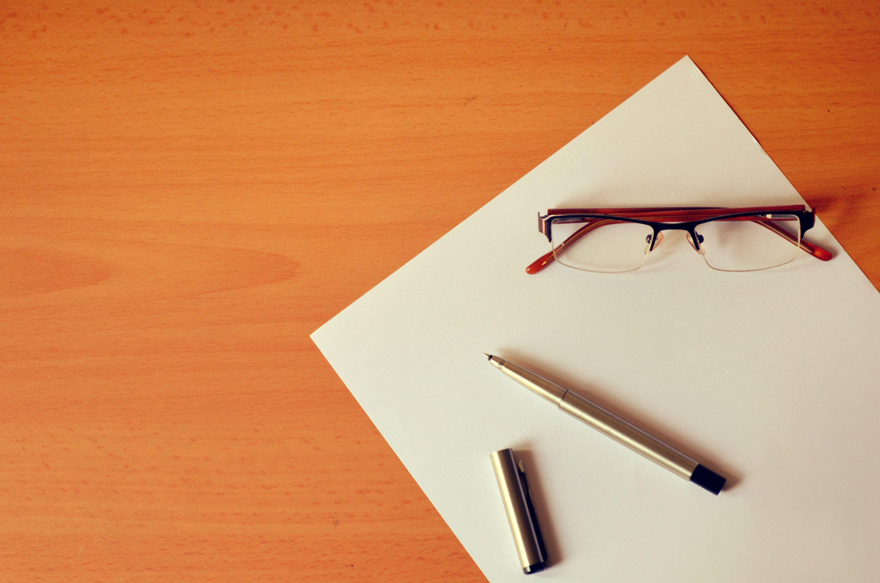 CV Advice UK Resume vs. Other European Countries' Resume