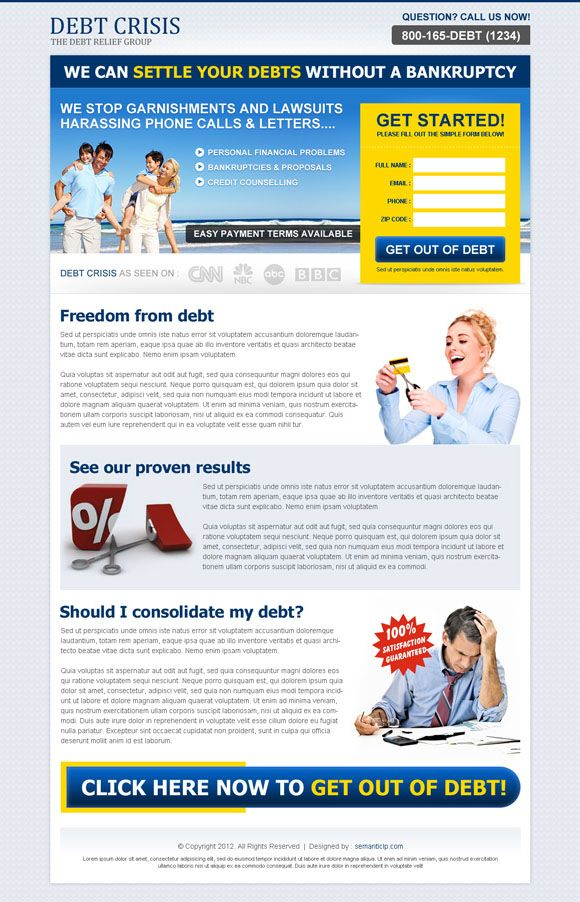 High Preforming Hair Loss Landing Page Design Inspiration From Http - High converting landing page templates
