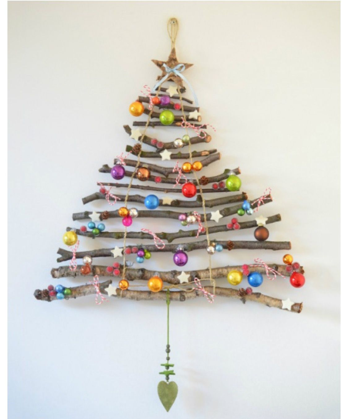 Pin by Irina Chernukha on Christmas decor | Pinterest | Christmas décor