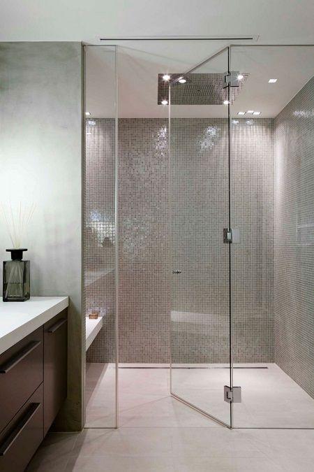 8 ideas para reformar tu baño y darle un nuevo aire | Pinterest ...