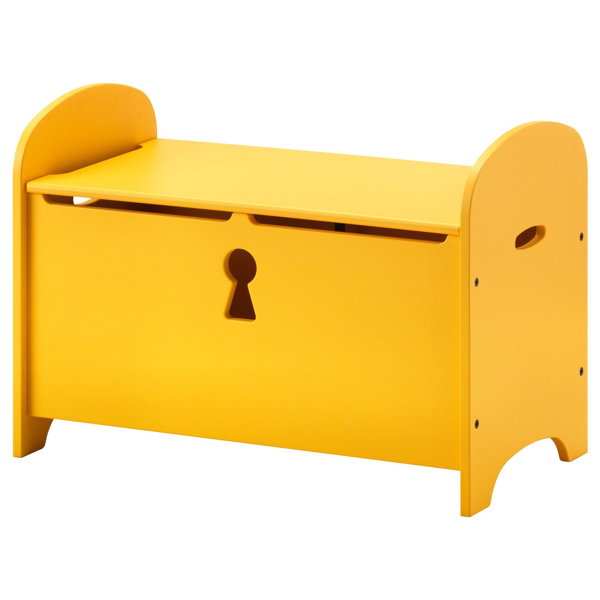 Mobilier Et Decoration Interieur Et Exterieur Banc De Rangement Rangement Et Ikea