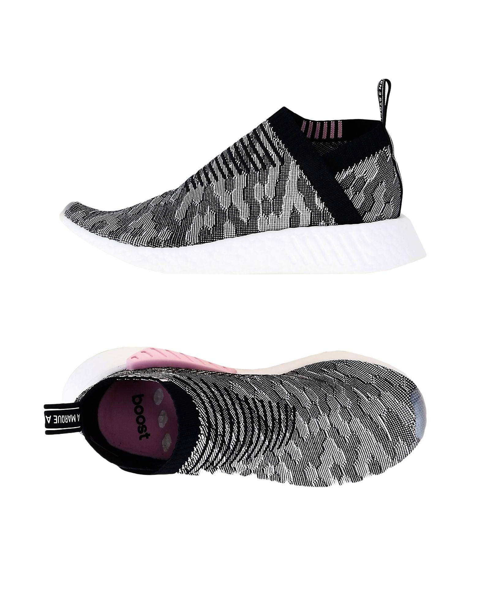 ADIDAS ORIGINALS Sneakers - Footwear in 2020