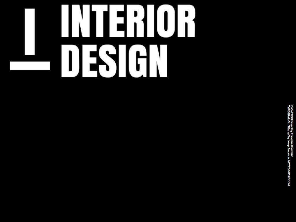 Skills for Successful Interior Designers - Skills Academy Blog