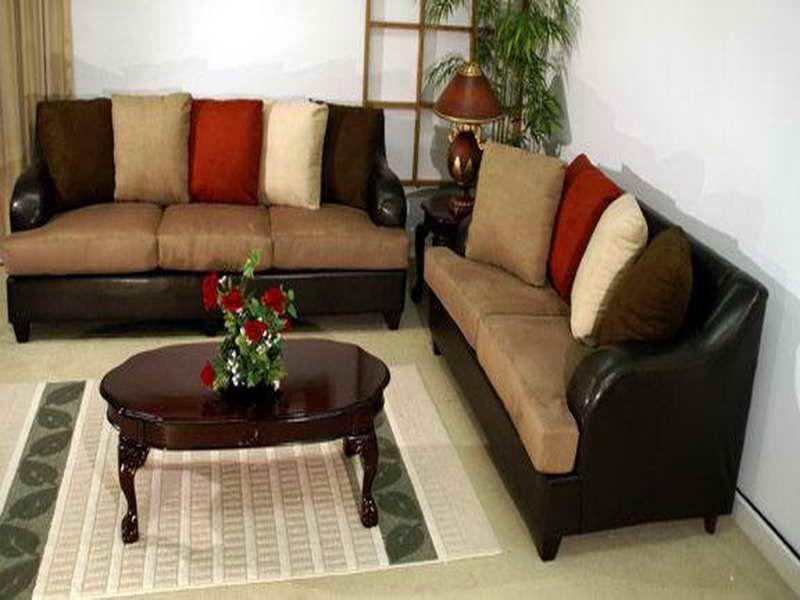 Cheap Living Room Furniture Sets Peenmedia Wohnzimmer Set Wohnzimmereinrichtung Gunstige Wohnzimmer